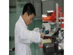 南昌儀器檢定校準,儀器設備檢驗計量中心