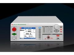 南京長盛 CS9927LBS 鋰電池態勢安規分析儀