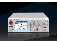 南京長盛 CS9929LB-A 電池極板短路測試儀