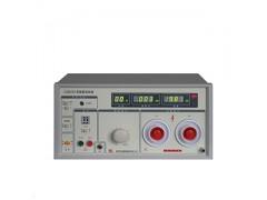 南京長盛 CS2674AX 超高壓耐壓測試儀