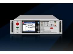 南京長盛 CS9974BX-DC 程控超高壓測試儀