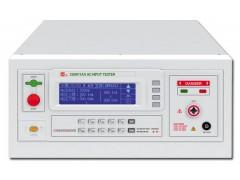 南京長盛 CS9917CX 程控超高壓分析儀