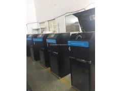 LB-8000K AB桶自动水质采样器超标留样的器应用方案