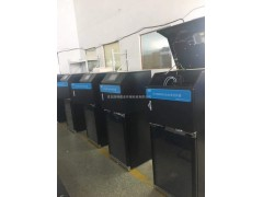 LB-8000K 水质自动采样器与COD氨氮等在线监测仪联机使用