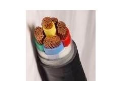 YJV42钢丝铠装电缆使用说明-