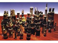 低压电力电缆YJV22生产厂家