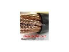 mzp煤电钻专用电缆0.3/0.5kv咨询