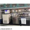 Jipad-2000 非接觸式超聲波細胞裂解系統配制冷水槽