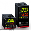 RS400系列 深圳RKC溫控器