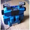 DG5S H8 2C T M U A5 50 美國威格士電磁換向閥,美國vickers溢流閥