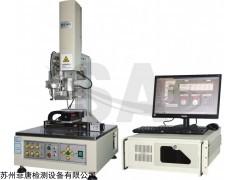 FT505BD 弹簧顶针连接器荷重行程阻抗测试机