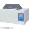 DKZ-2恒溫振蕩水槽 細菌培養振蕩器