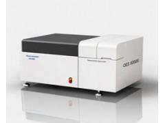 OES8000S 天瑞火花直读光谱仪