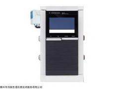 GC-790 環境空氣非甲烷總烴在線監測氣相色譜