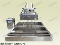 VWH-300 床垫甲醛及TVOC测试仪