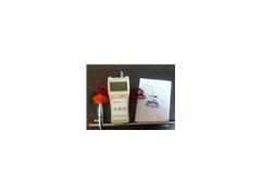 LB-JCM2便携式水质流速、流量测定仪直销