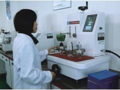 南京儀器檢定認證,儀器設備檢測,儀器計量
