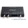 2205A MSO通道的混合信号示波器
