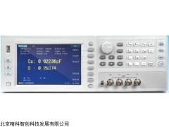 JZKC-JMZK0 阻抗分析仪(频率:20HZ-10MHZ)