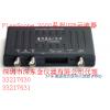 2206B Pico Technology 比克 USB示波器