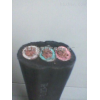 JHSB扁电缆 JHS2*16防水电缆查询