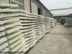 专业定做水泥基匀质保温板厂家