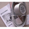 S11-3红外测温仪 S10-1,S20-3,S11-3红外测温仪