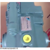 RP15A1-15-30RC 日本大金转子泵,日本DAIKIN变量泵