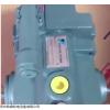 RP15C12H-15-30 日本大金转子泵,日本DAIKIN变量泵