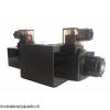 4WE-6M-E-W220-50-20 台湾久岗液压阀,台湾JEOUGANG电磁阀