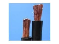 YH电焊机电缆25平方最新价格