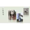 湖北省批量繁殖惡臭氣味遠程在線監測系統