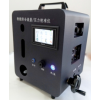 LB-2080J型綜合壓力流量校準儀