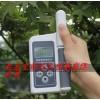 型号:SJ96-TYS-4N 植物养分测定仪