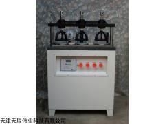 DTS-6 衡陽市防水卷材不透水儀