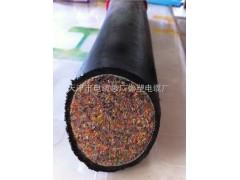 HUYA32-50*2*0.8煤矿用钢丝铠装通信电缆