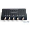 PicoScope  2408B USB混合信号示波器