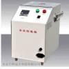 型号:OU555-BST540 零度恒温器