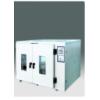 型号:TT300-M26676 电热鼓风干燥箱 按要求定做