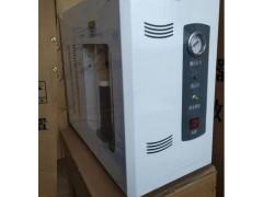 HHZA-3L 零级空气发生器/非甲烷总烃检测专用
