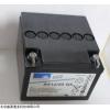 德國陽光蓄電池國產A412/20G報價