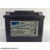 德國陽光蓄電池國產A412/32G品質報價