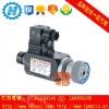 TW-V3A-20 臺灣臺肯壓差顯示器TW-V3B-20全新原裝正品