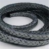 耐高壓生產石墨盤根環