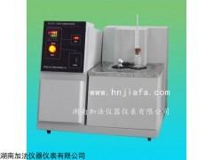 GB8034 焦化苯类产品铜片腐蚀测定器