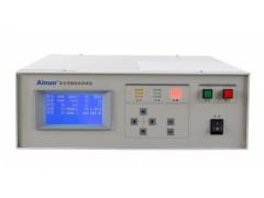 青岛艾诺 AN9640L 电气安规综合测试仪