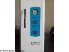 HHH-500 氫氣發生器