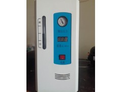 HHH-300氢气发生器