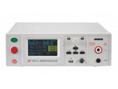 常州扬子 YD9911 程控耐压测试仪