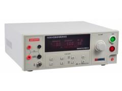 常州扬子 YD2654D 接地电阻测试仪